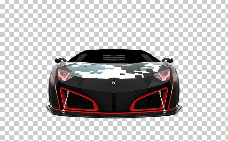 Sports Car Lamborghini Miura Motor Vehicle Png Clipart Automotive