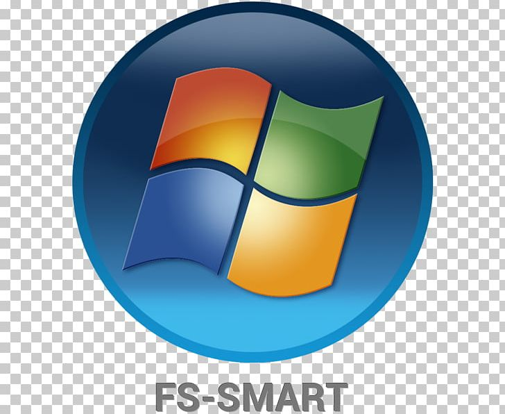 Windows 7 Logo Png Clipart Brand Computer Software Computer Wallpaper Graphic Design Logo Free Png Download