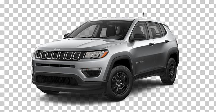 Jeep Chrysler Sport Utility Vehicle Car Dodge PNG, Clipart, 2018 Jeep Compass, 2018 Jeep Compass Latitude, Auto Part, Car, Dodge Free PNG Download