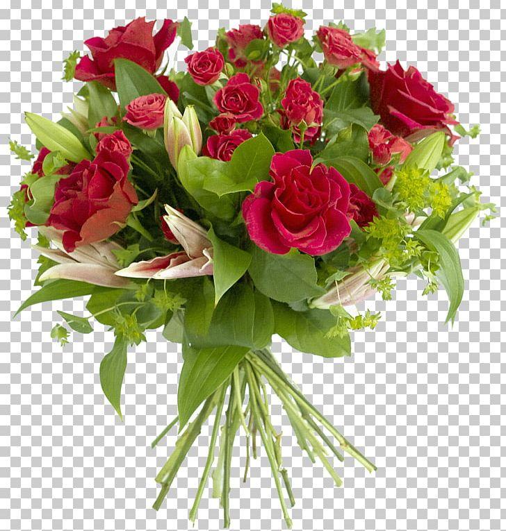 Flower Bouquet Arranging Cut Flowers Floristry PNG, Clipart, Annual Plant, Arranging Cut Flowers, Artificial Flower, Cut Flowers, Floral Design Free PNG Download