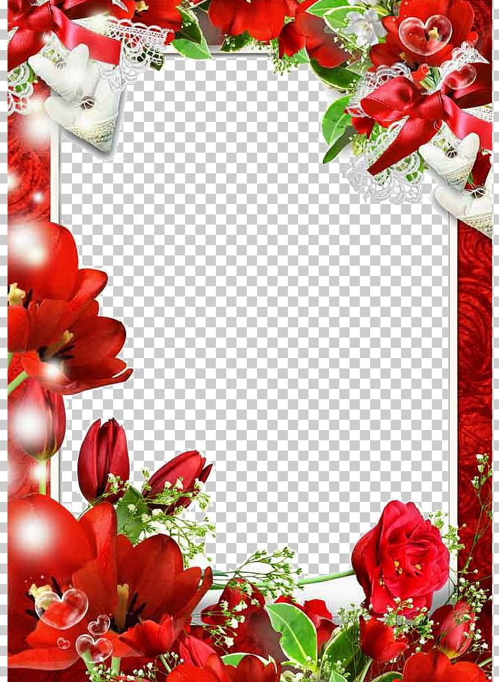 Frame Love PNG, Clipart, Christmas Decoration, Cut Flowers, Decor, Download, Feeling Free PNG Download
