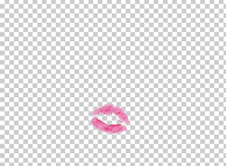 Red Circle Pattern PNG, Clipart, Circle, Couple Kiss, Heart, Kiss, Kisses Free PNG Download