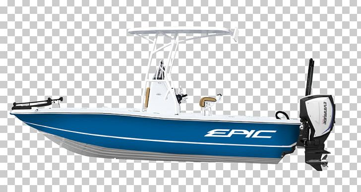 Motor Boats Fishing Vessel Boating Kemah PNG, Clipart, Architecture, Blue, Boat, Boating, Fishing Free PNG Download