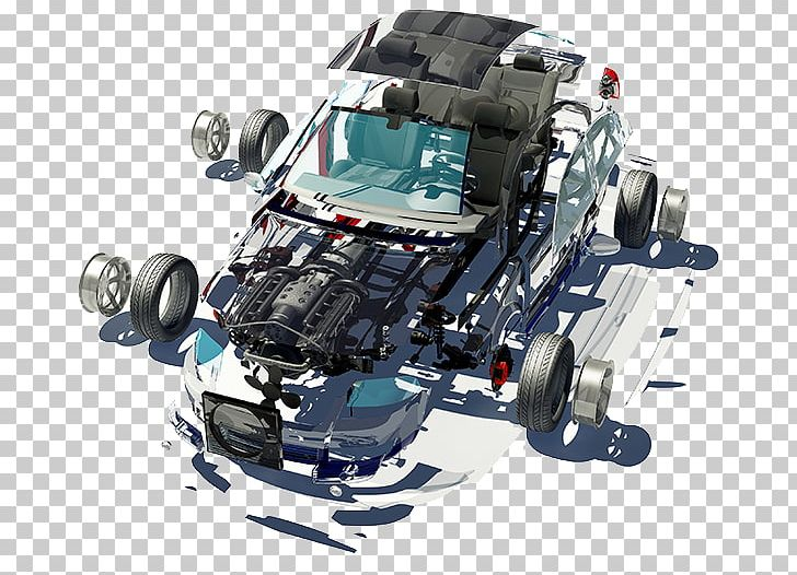 Car And Truck Shop >> Car Automobile Repair Shop Vehicle Truck Png Clipart