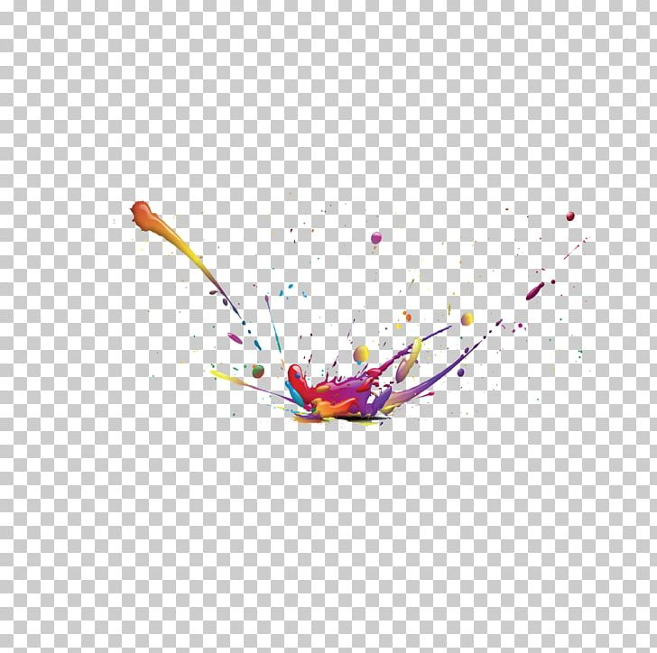 Color Explosion AirPods Headphones Bluetooth Wireless PNG, Clipart, Airpods, Android, Apple Earbuds, Bluetooth, Bluetooth Low Energy Free PNG Download