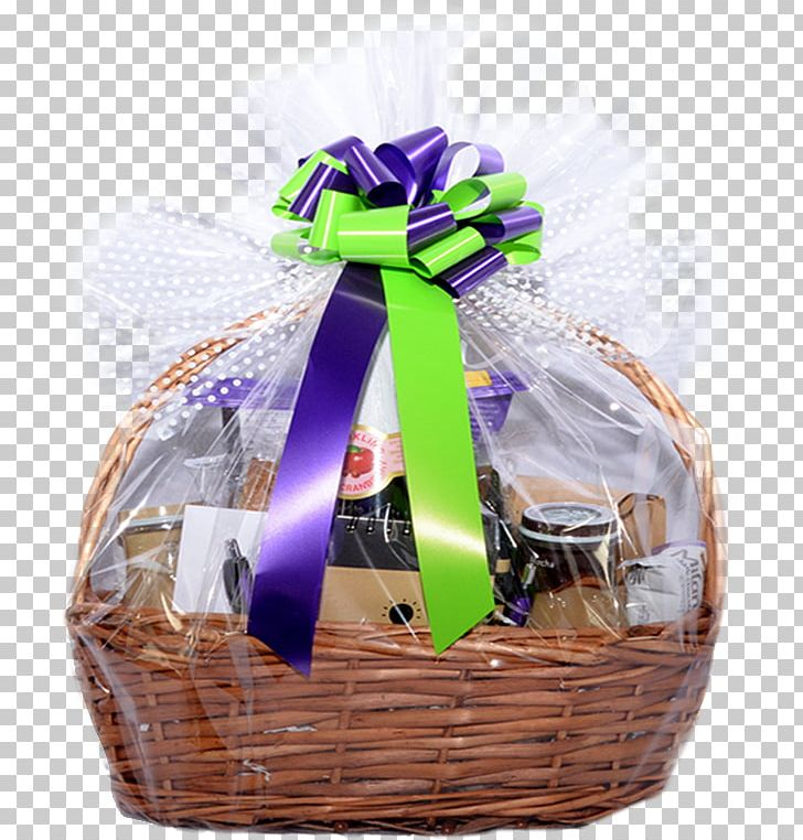 Gift basket holiday t basket clip art clipart free download - WikiClipArt