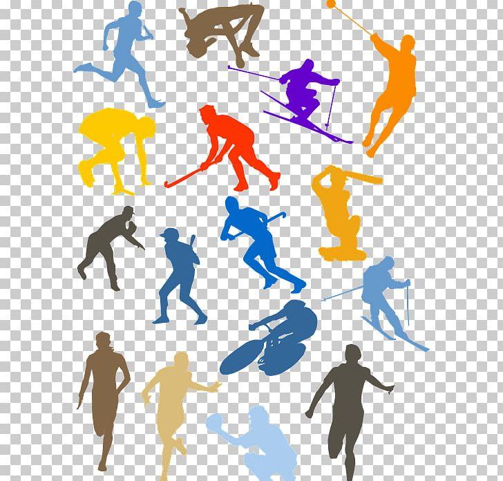 Team Sport Reading Comprehension Sports Worksheet Teacher PNG, Clipart, Area, Artwork, Badminton, Badmintonracket, Ball Game Free PNG Download