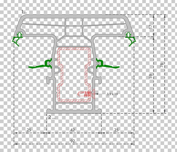 Drawing Brand Land Lot Pattern PNG, Clipart, Angle, Area, Brand, Deceuninck, Diagram Free PNG Download