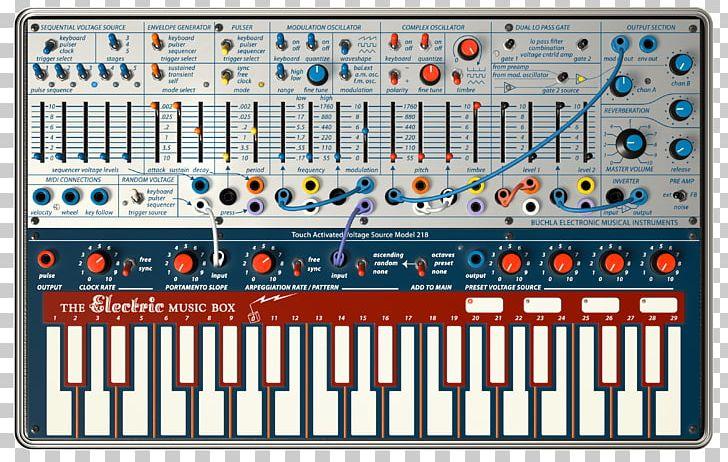 Yamaha DX7 Arturia Sound Synthesizers Software Synthesizer
