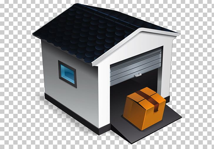 Garage Sale Online Auction EBay Computer Software PNG, Clipart, Auction, Bittorrent, Bittorrent Tracker, Client, Computer Icons Free PNG Download