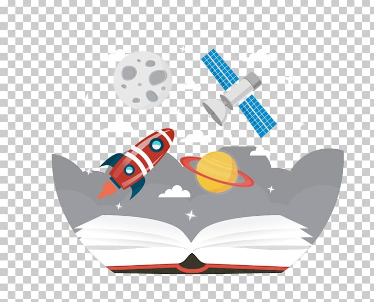 Technology book. Cover png clipart aqa