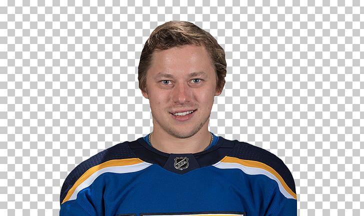 san francisco 1452d ba8b0 Vladimir Tarasenko St. Louis Blues 2017–18 NHL Season Ice ...