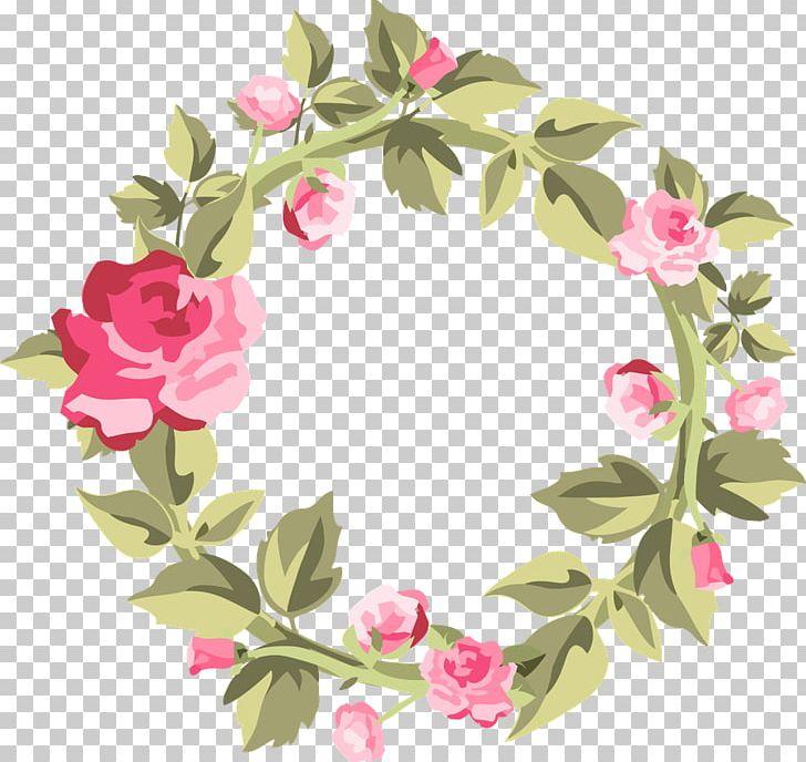 Wedding Invitation Shabby Chic Lace Flower PNG, Clipart, Blossom, Clip Art, Desktop Wallpaper, Floral, Floral Design Free PNG Download