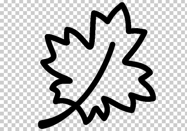 Maple Leaf Computer Icons Plant PNG, Clipart, Area, Autumn, Autumn Leaf Color, Black And White, Computer Icons Free PNG Download
