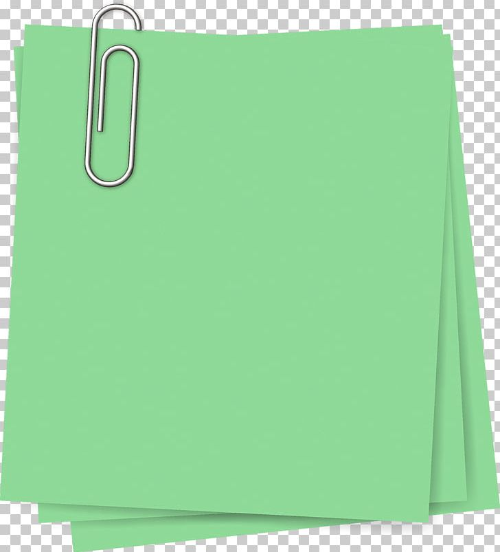 Paper Post-it Note Sticker PNG, Clipart, Grass, Green, Label, Memo, Music Free PNG Download