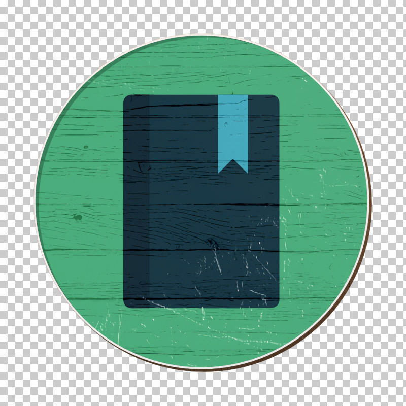 Agenda Icon Bookmark Icon Modern Education Icon PNG, Clipart, Agenda Icon, Analytic Trigonometry And Conic Sections, Bookmark Icon, Circle, Green Free PNG Download
