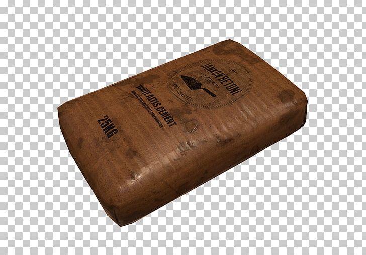 ARMA 3 Cement Concrete DayZ Box PNG, Clipart, Arma, Arma 3