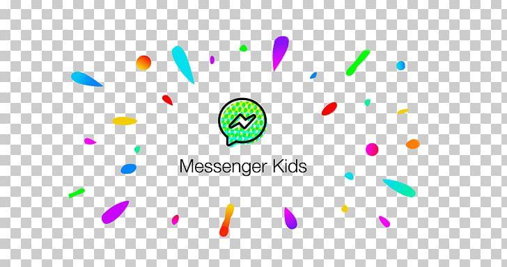 Facebook Messenger Social Media Messenger Kids Messaging Apps PNG, Clipart, Area, Blog, Brand, Child, Circle Free PNG Download