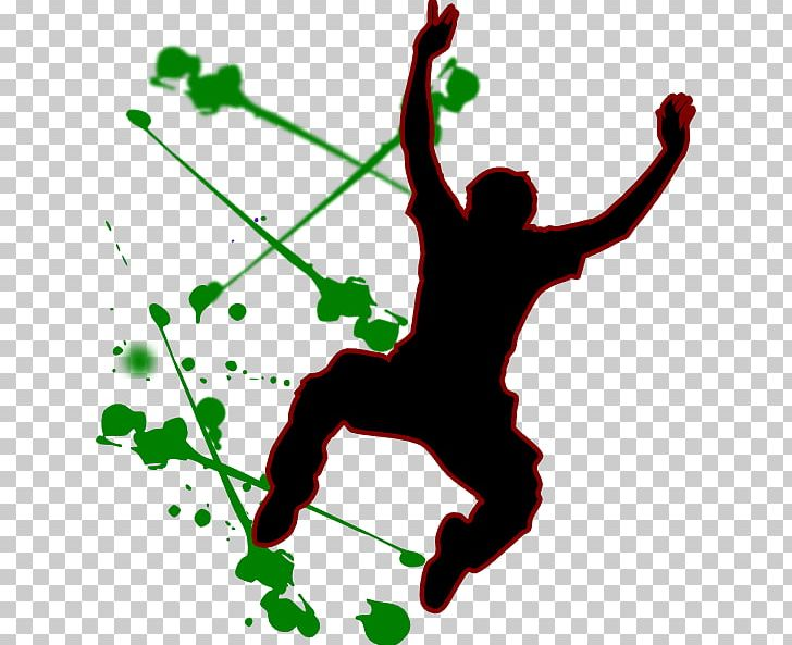 Jumping PNG, Clipart, Area, Art, Artwork, Cartoon, Fictional Character Free PNG Download