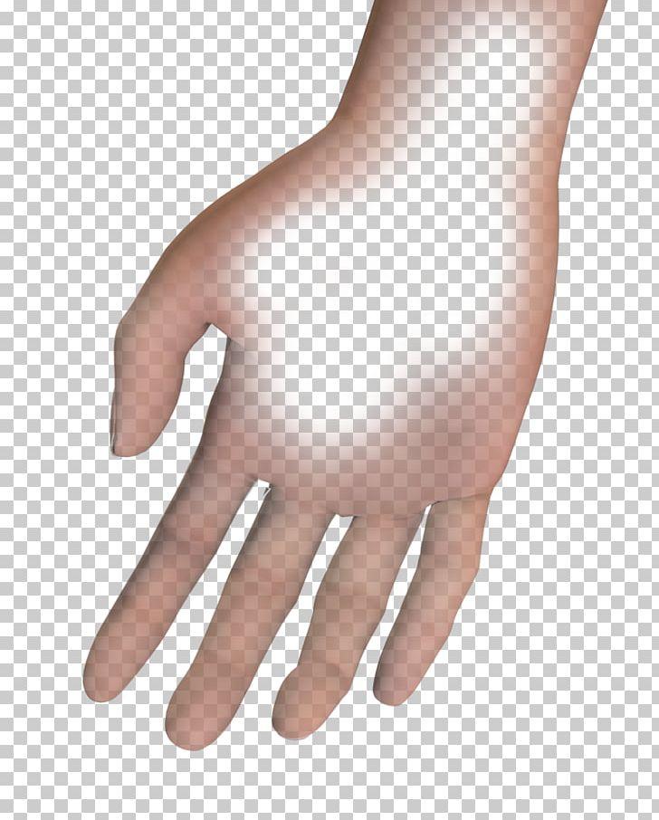 Thumb Hand Model Prosthesis Bionics PNG, Clipart, 3d