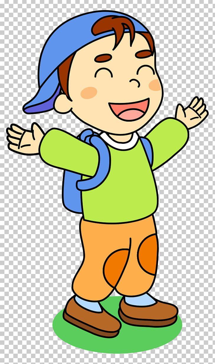 Cartoon Drawing PNG, Clipart, Arm, Boy, Boy Cartoon ...