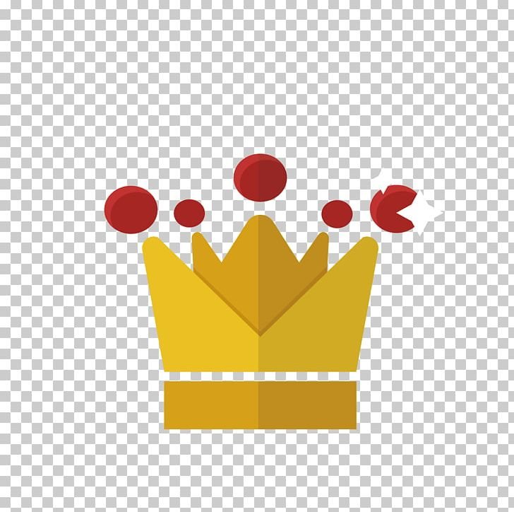 Crown Of Queen Elizabeth The Queen Mother Cartoon Empress Crown PNG, Clipart, Balloon Cartoon, Boy Cartoon, Cartoon Character, Cartoon Couple, Cartoon Eyes Free PNG Download