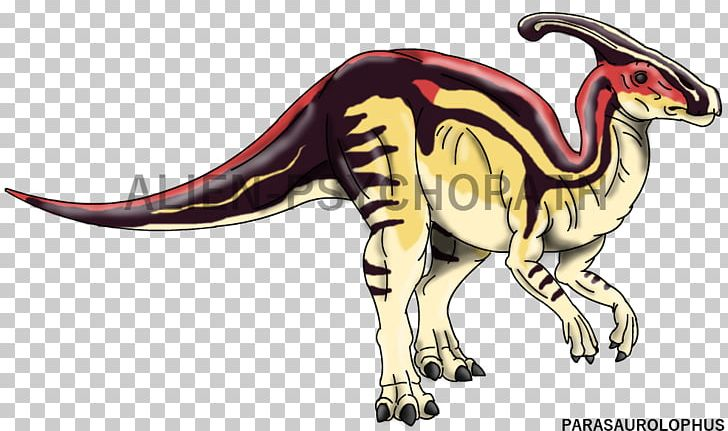 Jurassic Park: Operation Genesis Jurassic World Evolution Jurassic Park Builder Parasaurolophus Velociraptor PNG, Clipart, Deviantart, Dinosaur, Drawing, Extinction, Jur Free PNG Download