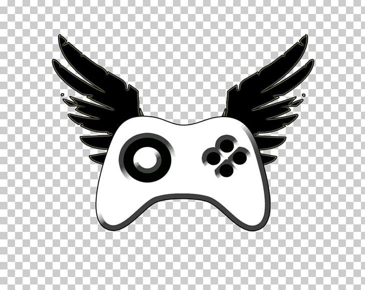 Counter Strike Global Offensive Video Game Logo Taiwan