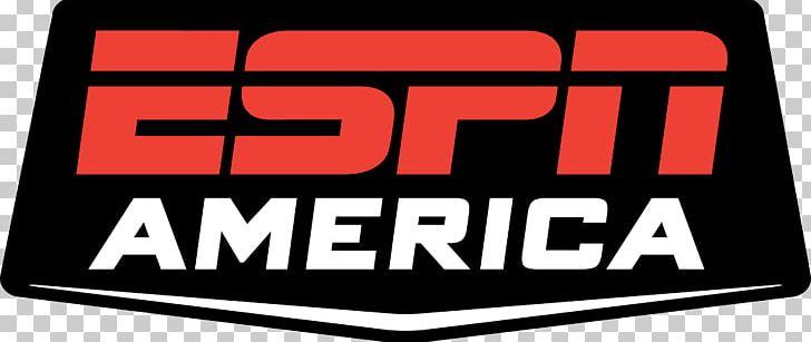 Espn Com United States Espn America Sport Png Clipart Area Brand Bt Sport Espn Emblem Eps