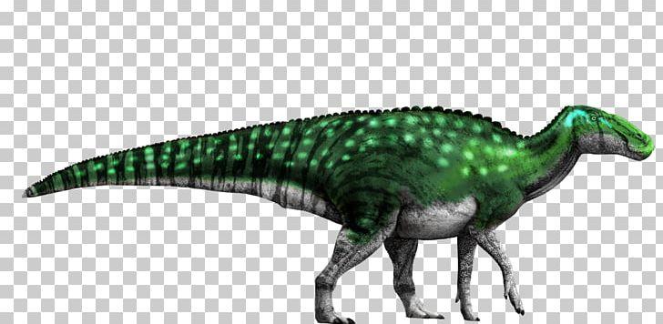 Jurassic Park Builder Dimorphodon Edmontosaurus Annectens Metriacanthosaurus Mosasaurus PNG, Clipart, Animal Figure, Dimorphodon, Dinosaur, Edmontosaurus, Extinction Free PNG Download