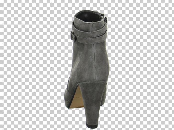 209fda71f8 Women Clarks Ankle Boots C. & J. Clark Shoe Suede PNG, Clipart, Boot ...