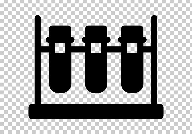 Test Tubes Laboratory Flasks Chemistry Laboratory Tube PNG, Clipart, Black And White, Brand, Chemical Substance, Chemist, Chemistry Free PNG Download