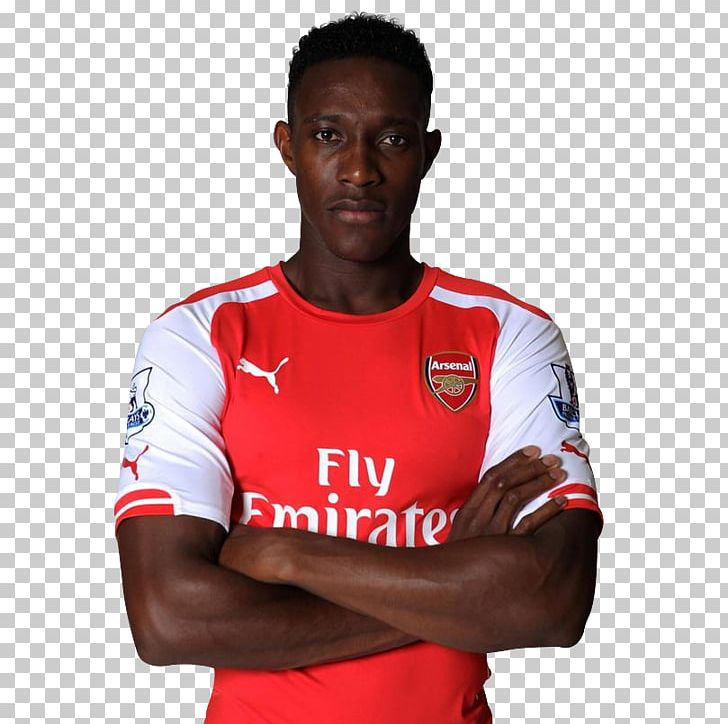 14412d1a2 Danny Welbeck Arsenal F.C. Manchester United F.C. Premier League Football  PNG, Clipart, Alexis Sanchez, Arsenal Fc, ...