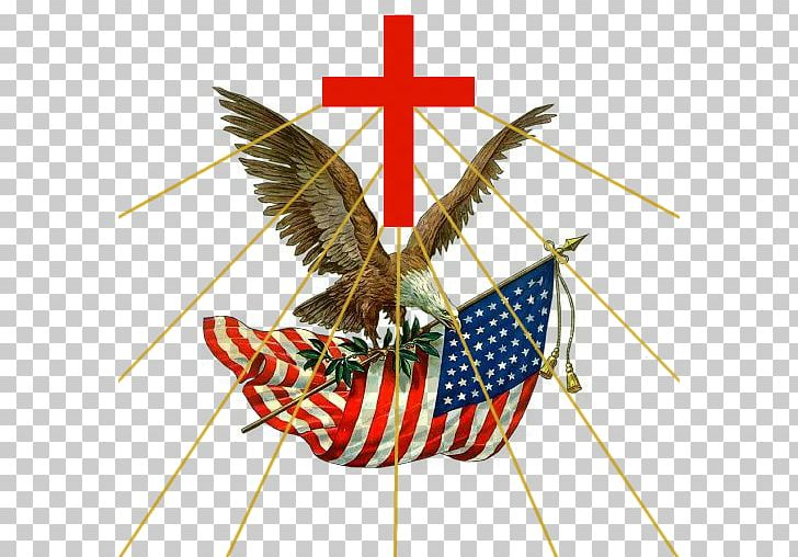 Memorial day cross. United states desktop png