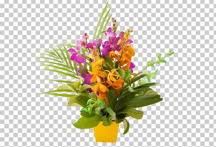 Floral Design Cut Flowers Flower Bouquet Flowering Plant PNG, Clipart, Cut Flowers, Floral Design, Floristry, Flower, Flower Arranging Free PNG Download