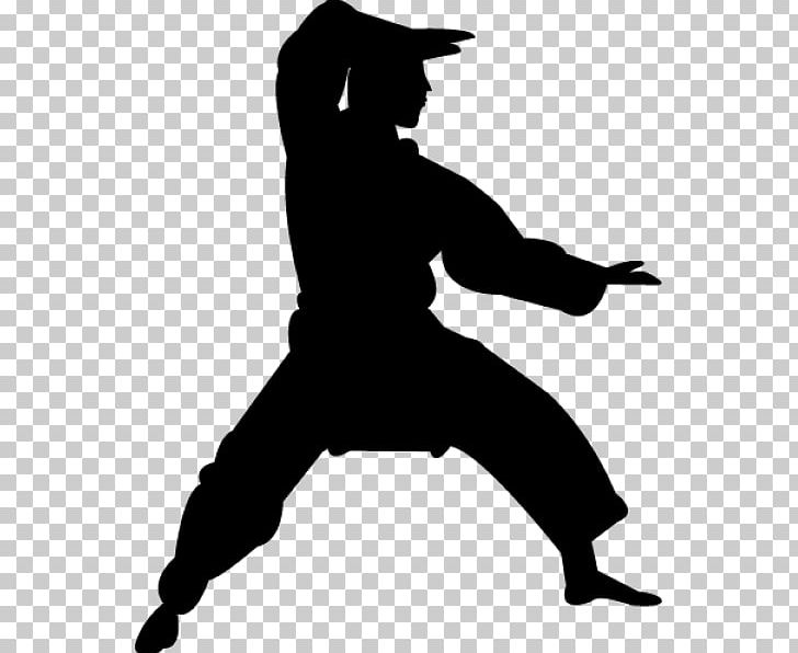 Shaolin Monastery Karate Chinese Martial Arts Shaolin Kung Fu PNG, Clipart, Black, Black And White, Black Belt, Boxing, Chinese Martial Arts Free PNG Download