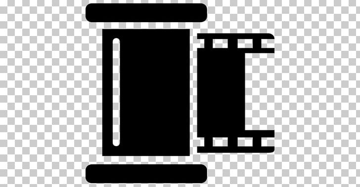 Journalism Photography Newspaper Foto Nilto Ltda Computer Icons PNG, Clipart, Angle, Black, Black And White, Brand, Business Free PNG Download