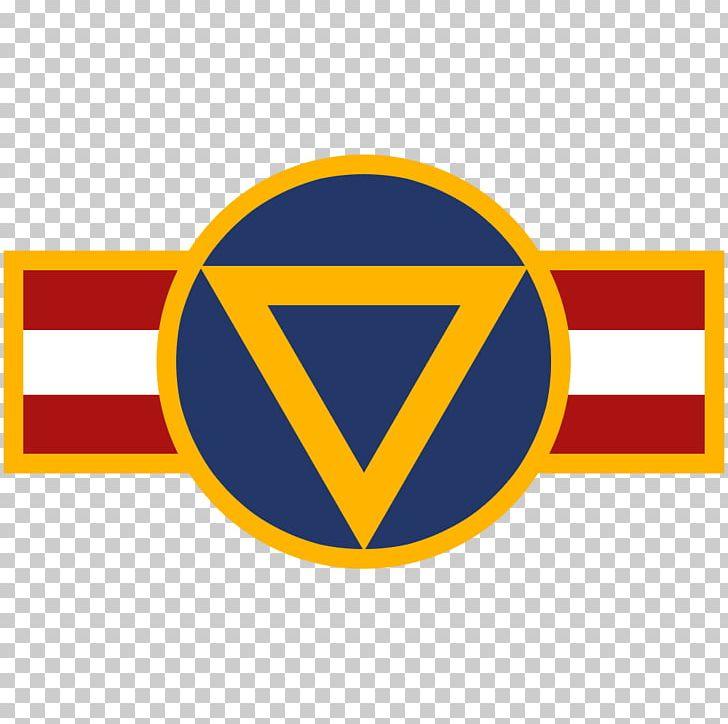 Logo Georgia Artist PNG, Clipart, Area, Art, Artist, Brand, Deviantart Free PNG Download