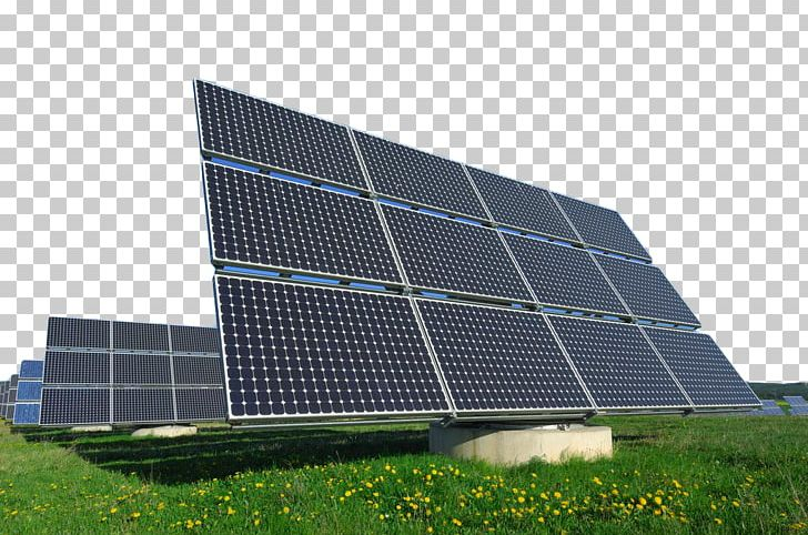 Solar Power Photovoltaics Solar Panel Solar Energy Electricity Generation PNG, Clipart, Artificial Grass, Background Panels, Board, Daylighting, Electricity Free PNG Download
