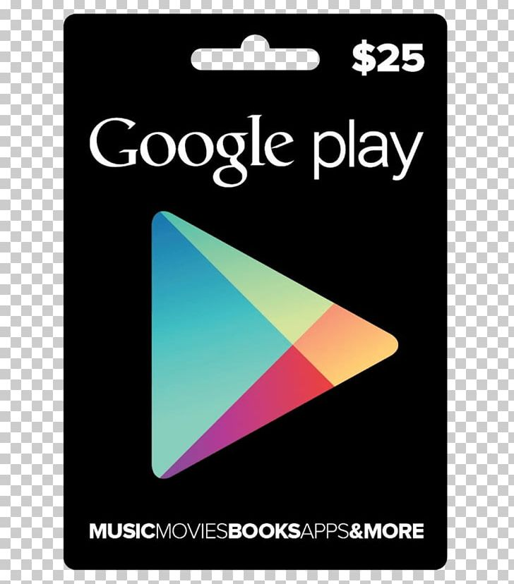 Gift Card Google Play Png Clipart Android Brand Card Email Gift Free Png Download