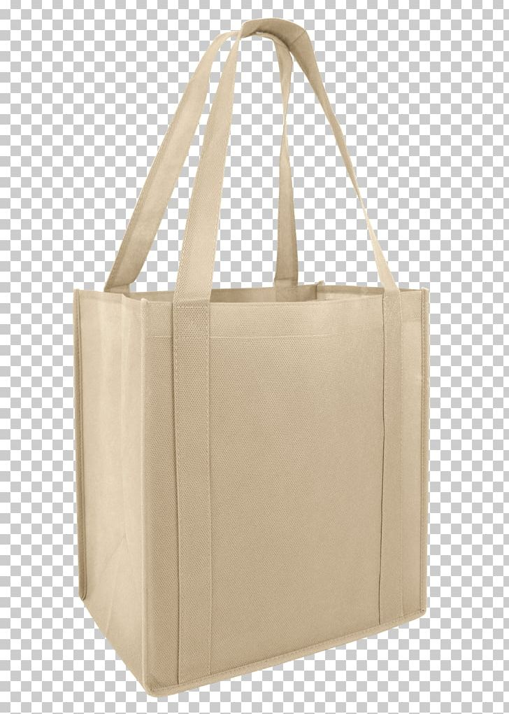 Plastic Bag Tote Bag Shopping Bags & Trolleys Reusable Shopping Bag PNG, Clipart, Accessories, Amp, Bag, Beige, Brand Free PNG Download