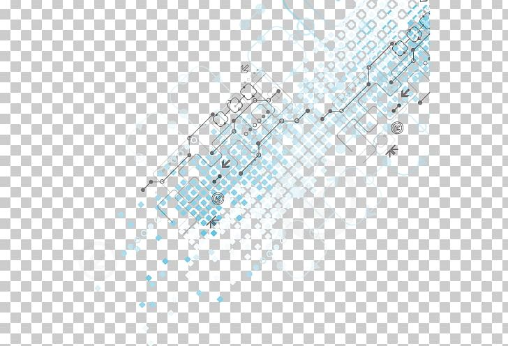 Technology Euclidean Data PNG, Clipart, Abstract, Abstract Background, Abstraction, Angle, Area Free PNG Download
