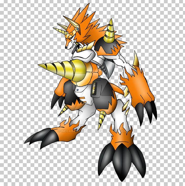 Dorurumon Digimon World Dawn And Dusk Digimon World DS