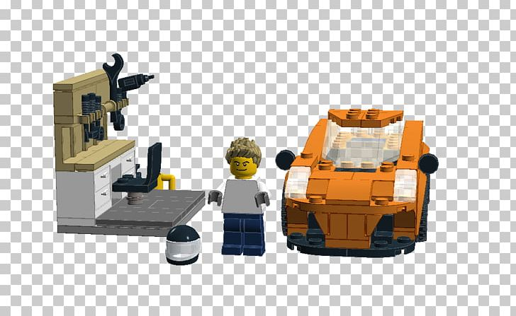 LEGO Product Design Technology PNG, Clipart, Angle, Lego, Lego Group, Lego Store, Machine Free PNG Download