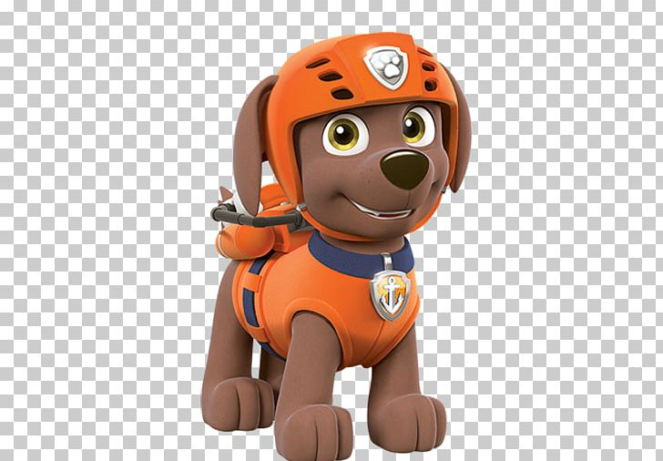 Zuma Puppy Dog Nickelodeon PNG, Clipart, Animals, Carnivoran, Dog, Dog Like Mammal, Figurine Free PNG Download