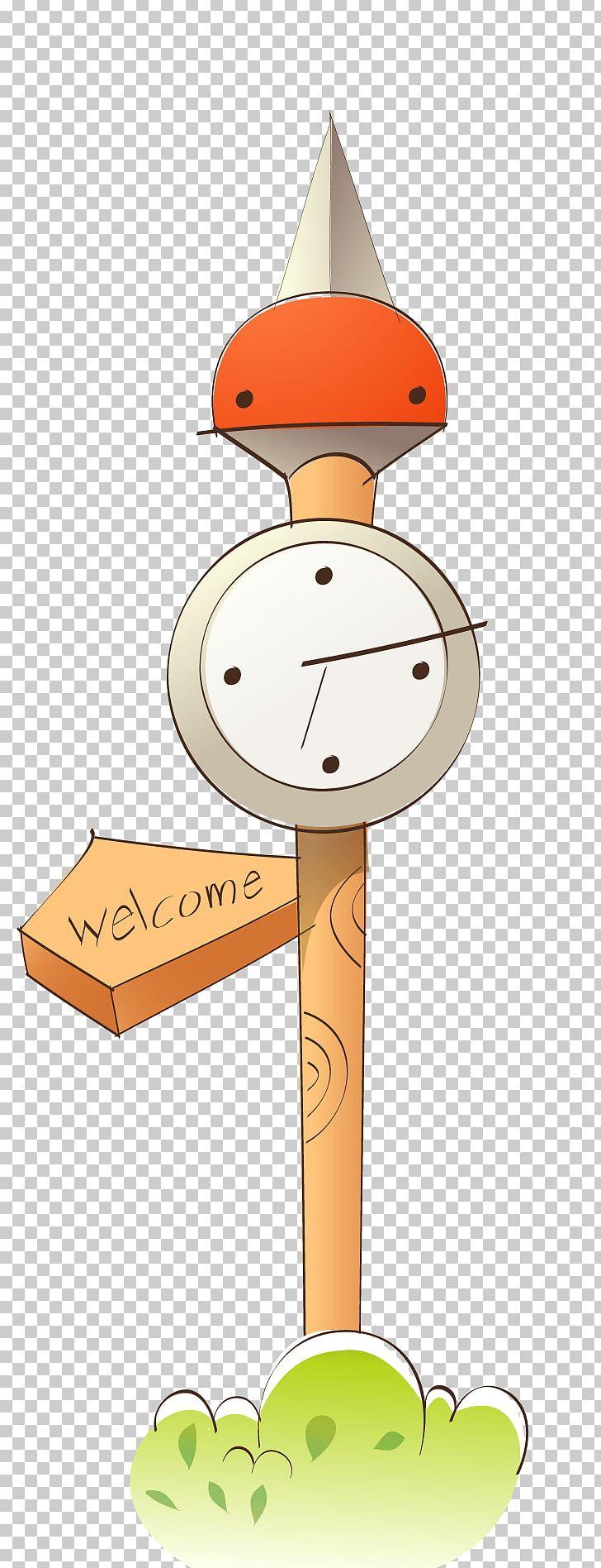 Cartoon Icon PNG, Clipart, Adobe Illustrator, Animation