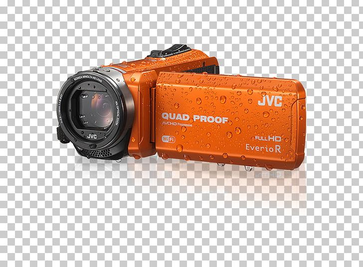 Digital Video Everio Camcorder JVC Kenwood Holdings Inc. PNG, Clipart, 1080p, Avchd, Camcorder, Camera, Camera Accessory Free PNG Download