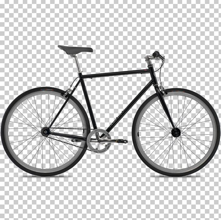 6a12b073d7f Fixed-gear Bicycle Cinelli Track Bicycle Single-speed Bicycle PNG, Clipart,  Avinash Cycle Store, Bicycle, Bicycle Accessory ...