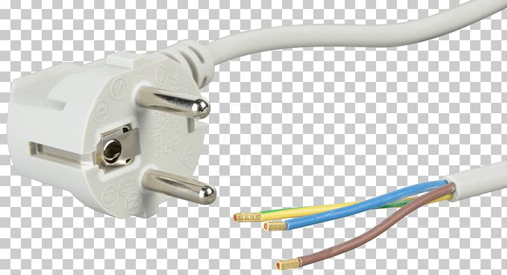 network cables power cord electrical cable electrical connector ground png,  clipart, auto part, cable, chassis ground, circuit diagram