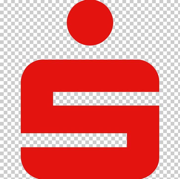 Savings Bank Online Banking Financial Services Forde Sparkasse Png